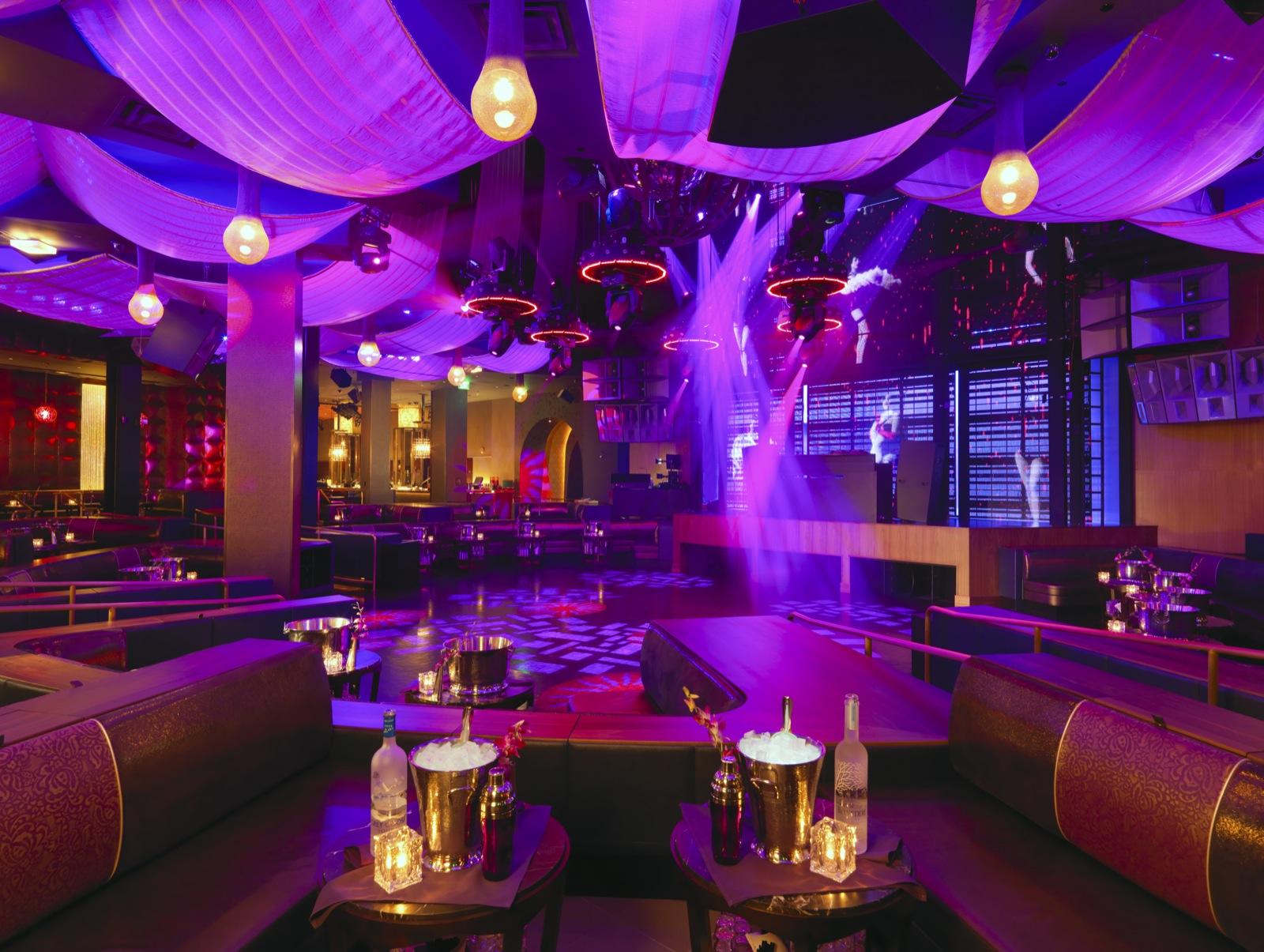 Lounge-Photo-3