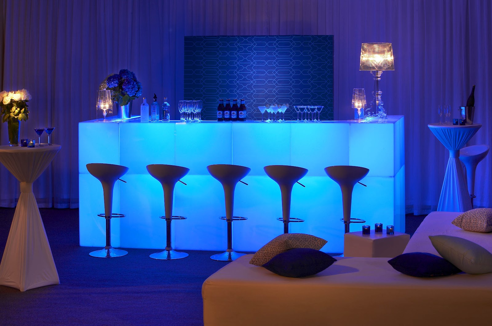 Lounge-Photo-7