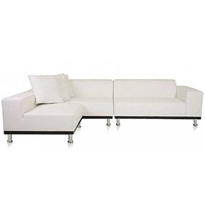 5th Avenue Sectional