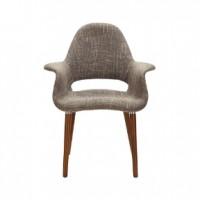 Aggi Chair 288x288 v1