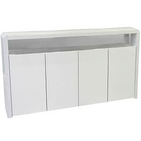 Ago Sideboard  Cabinet( bq) 69x14x38h