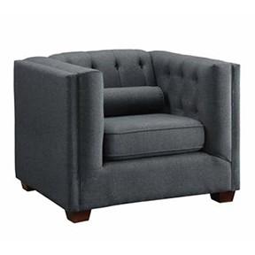 Allure Chair 40x35x32_Grey_288x288