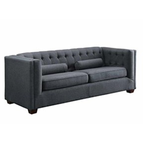 Allure Sofa 86x35x32_Grey_288x288