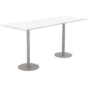 Ally Chat Table