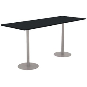 Ally Chat Table_Black_288x288