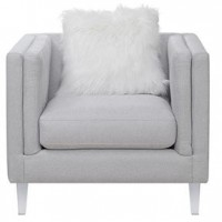 Amelie Chair