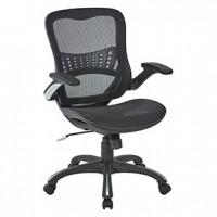 Aspen Chair- 288_288