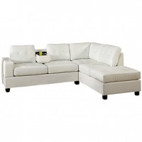 Atos Cocktail Sectional   ( px)1
