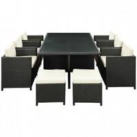 Avia Conversation Table( EEI-644-EXP-WHI-SET_3_[2]Mod)
