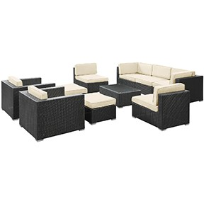 Avia Patio (EEI-826-EXP-WHI-SET_3_[1]MOD )