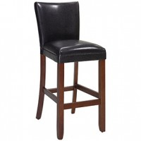 Banker Stool Px 19x23x39h