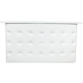 Bar Sxy Bar ( White)