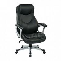 Bradford Chair_288x288