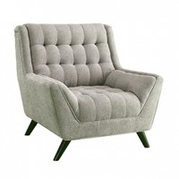 Candon Chair-Light Grey-288x288