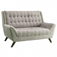 Candon Love Seat_Light Grey_288x288