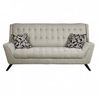 Candon Sofa_Light Grey_288x288