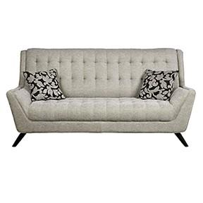 Candon Sofa_Light Grey_288x288