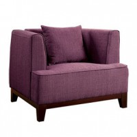 Carbel Chair- Purple-288x288