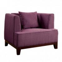 Carbel Chair- Purple-288x288