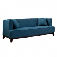 Carbel Sofa-Blue_288x288