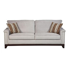 Casey Sofa_Light Grey_288x288