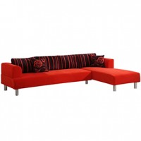 Chill Sectional Red Hot (mein)(1).jpg1
