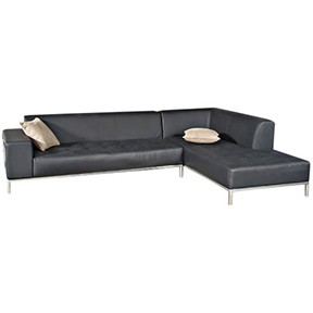 Chill Sofa  Black (cii).jpg1