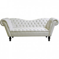 Clark Ave Sofa