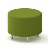 Cortex Ottoman - Lime Green 288x288