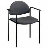 Derby Arm Chair 20x21x35h