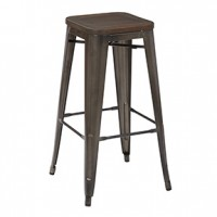 Drift Bar Stool_288x288