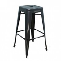 Elm Stool-Black_288x288