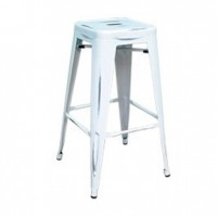 Elm Stool-White_288x288