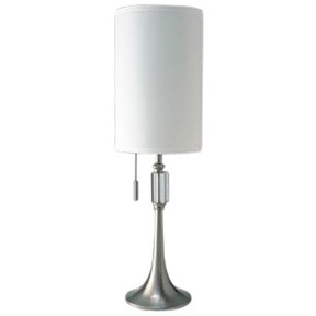 Eos Table Lamp 30H (sh)