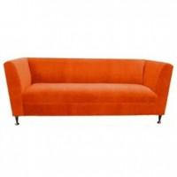 Excite Sofa