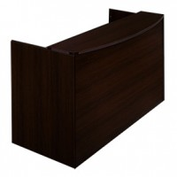 Florence Welcome Desk Counter-Espresso2_288x288