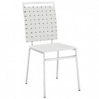 Fusion Chair-White_288x288