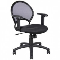 Gavin Premium Office Chair 25x25x38.5h