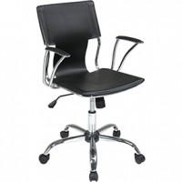 Gossip Chair  22x22x37h