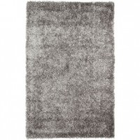 Grey Shag Rug_288x288