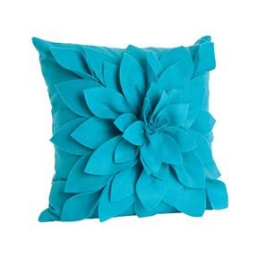 Ivy-Blu-(-overstock)