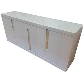 KOTA Info Counter  60x20x40h