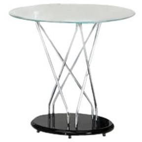 Kota  End Table 21x23h (701555 coaster (CM4030-3PK foa)_2