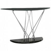 Kota  Foyer Table (CM4030-3PK foa)_3