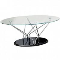 Kota Table  47x 25x 20h   (701555 coaster (CM4030-3PK foa)