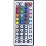 LED- Remote