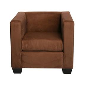 Landon (Designer8-landon-brown-suede-300x291)
