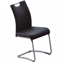 Lauren-Chair---Black-r1