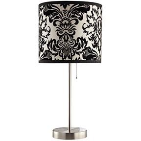 Lex Lamp (coaster)