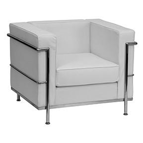 Lexi  Chair (Flsh) 35x28x27h